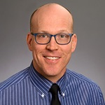 Craig Hofmeister, MD