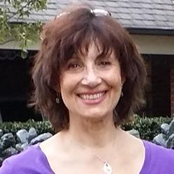 Bonnie Falbo