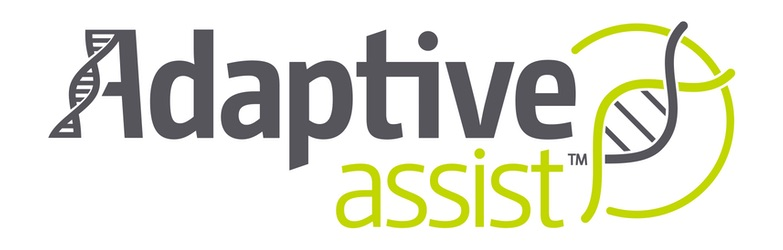 Adaptive Assist Application