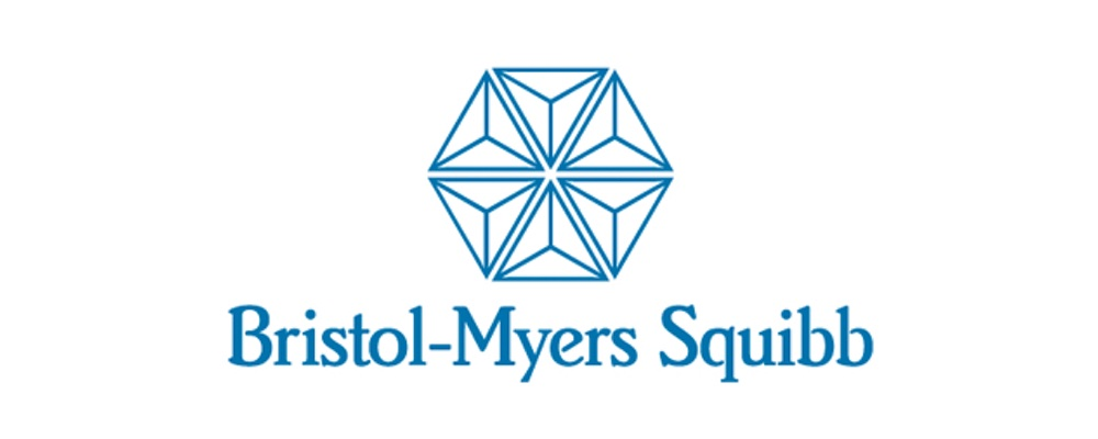 Bristol-Myers Squibb Myeloma Clinical Trials