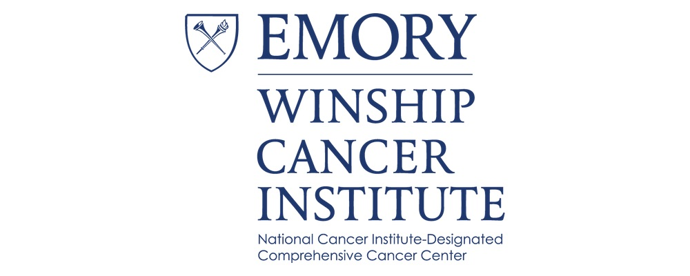 Winship Cancer Institute Emory University