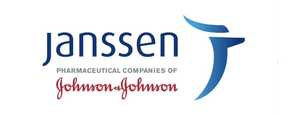 Janssen Myeloma Clinical Trials