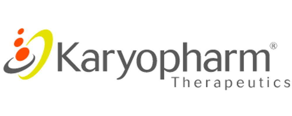 Karyopharm Therapeutics Myeloma Clinical Trials