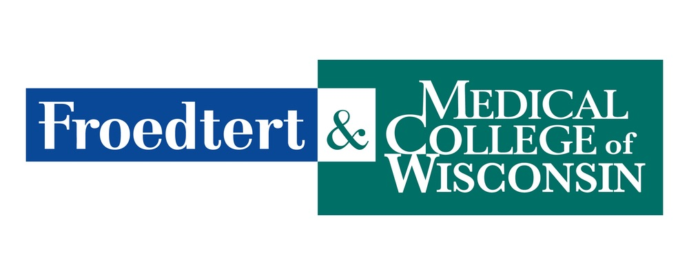 Medical College of Wisconsin Froedtert Hospital