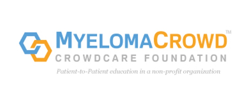 Myeloma Crowd Myeloma Clinical Trials