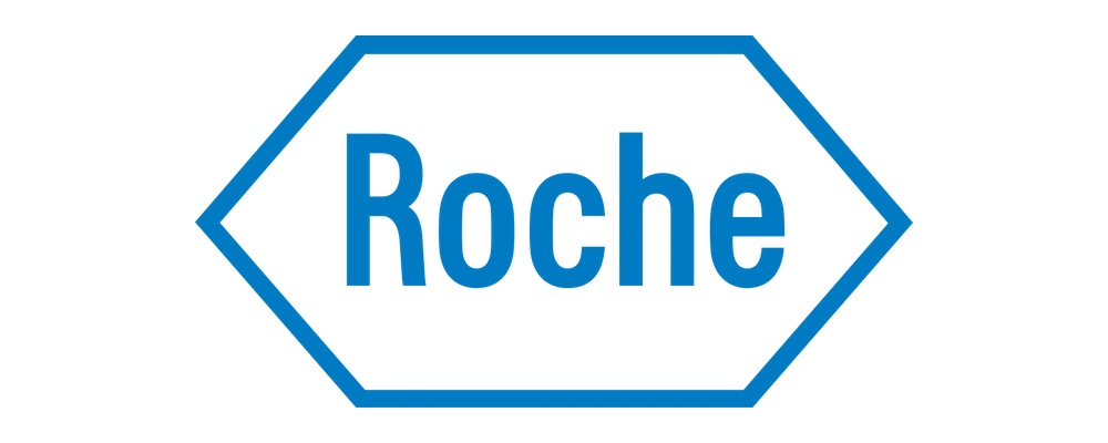 Roche Myeloma Clinical Trials