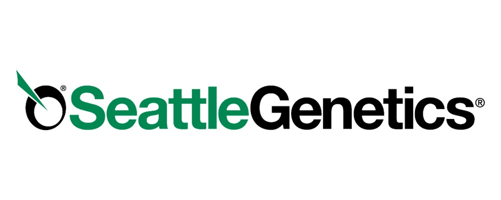 Seattle Genetics Myeloma Clinical Trials