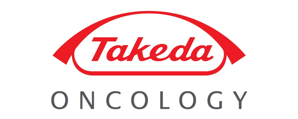Takeda Oncology Myeloma Clinical Trials