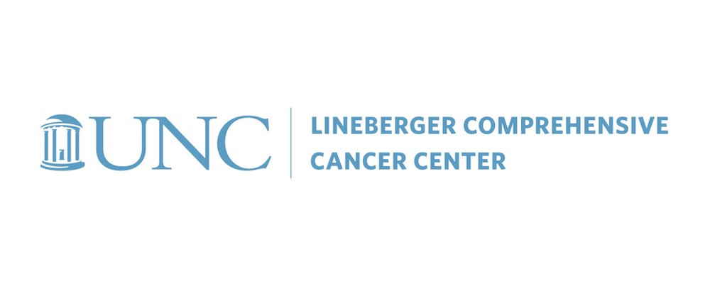 University of North Carolina Lineberger Comprehensive Cancer Center Myeloma Clinical Trials