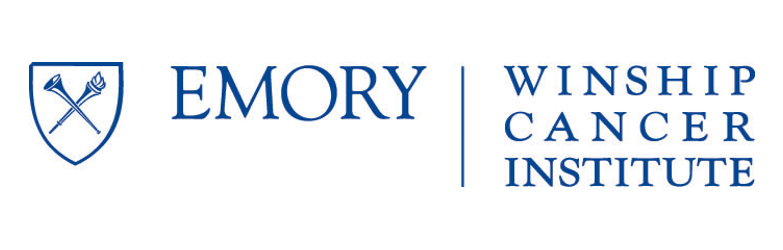 Winship Cancer Institute of Emory University<br />