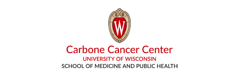 UW Carbone Cancer Center University of Wisconsin Health