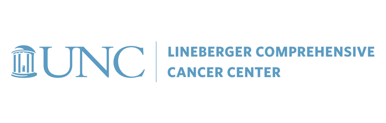 UNC Lineberger Comprehensive Cancer Center University of North Carolina