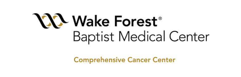 Wake Forest Baptist Comprehensive Cancer Center Wake Forest School of Medicine