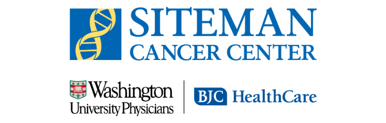 Alvin J. Siteman Cancer Center Washington University Medical Campus