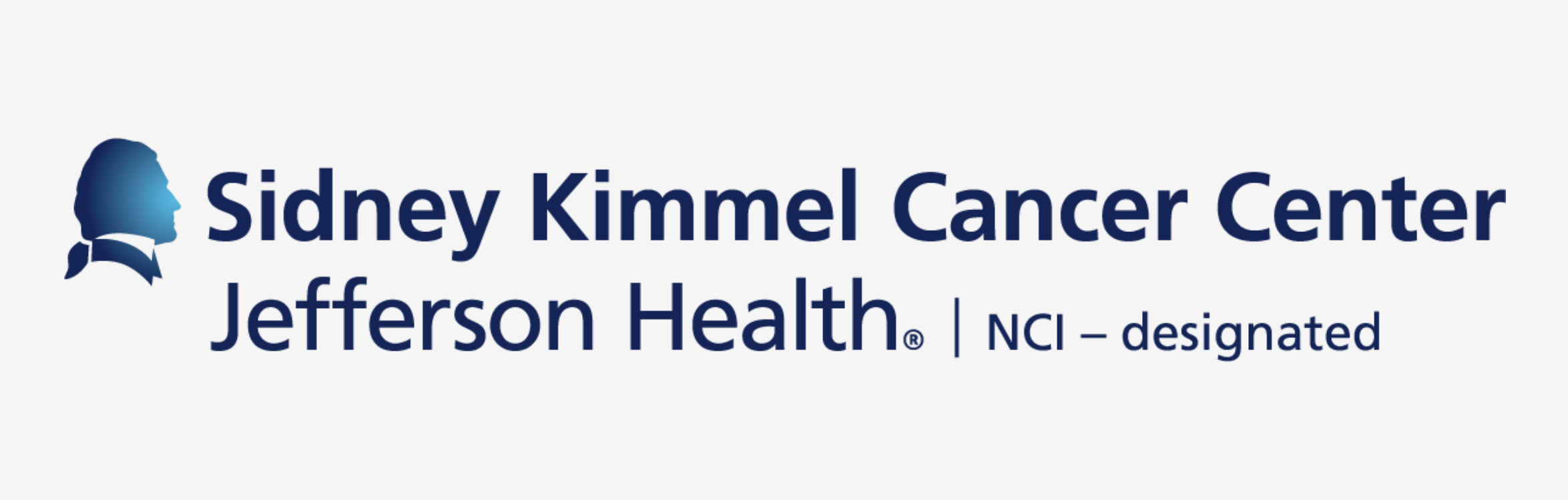 Sidney Kimmel Cancer Center Thomas Jefferson University