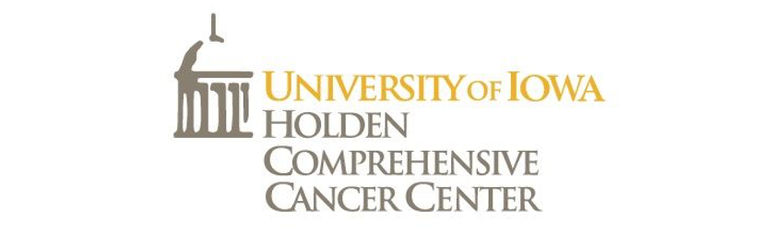 Holden Comprehensive Cancer Center University of Iowa Hospitals and Clinics