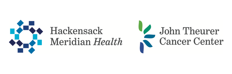 John Theurer Cancer Center<br />Hackensack Meridian Health