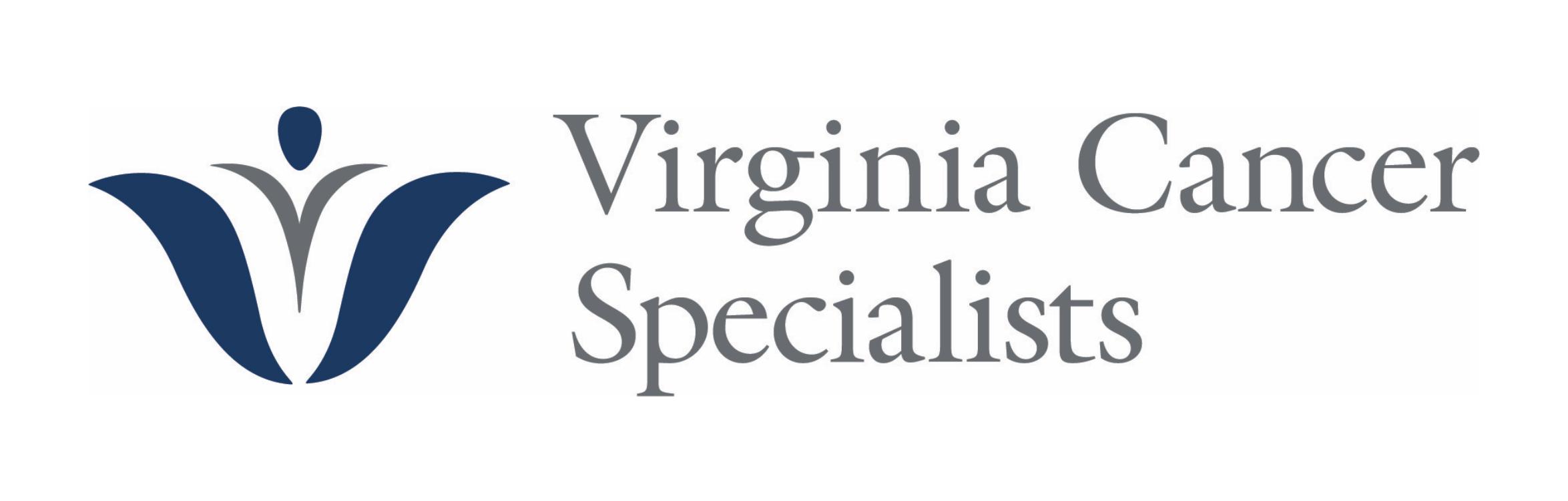Virginia Cancer Specialists