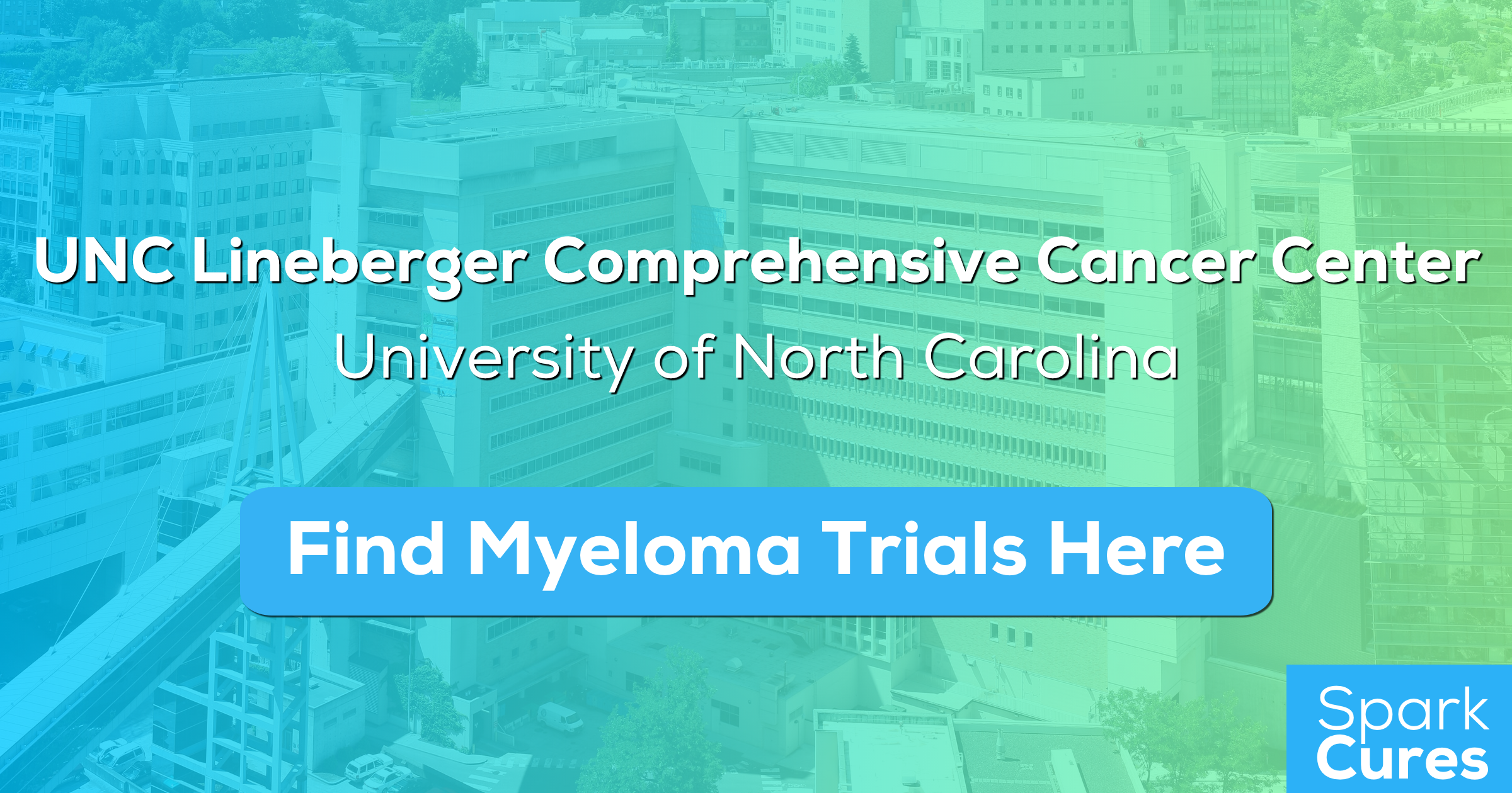 Unc Lineberger Comprehensive Cancer Center University Of