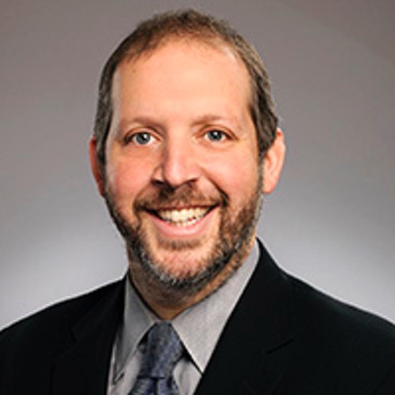Jonathan Kaufman