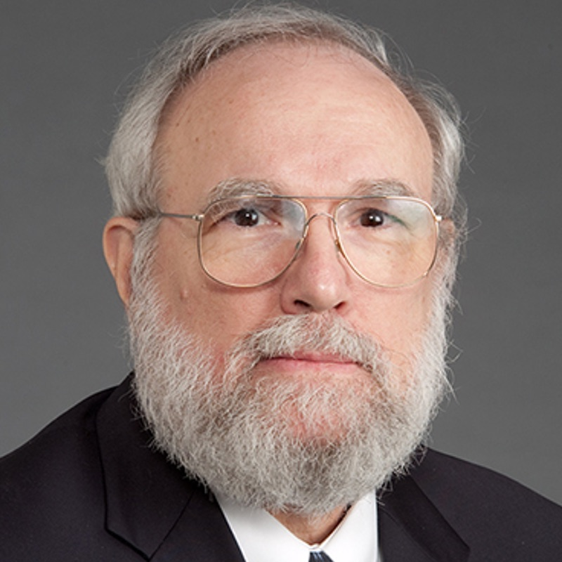 David D. Hurd